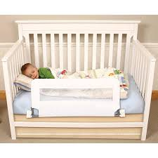 Toddler Bed Rails For Convertible Cribs Regalo Swing Safety Crib Rail Regalo Babies R Us