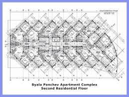 tips to choose apartment floor plans midcityeast astounding design