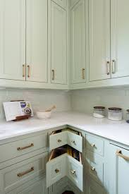 green tile backsplash kitchen beautiful pictures photos of photo