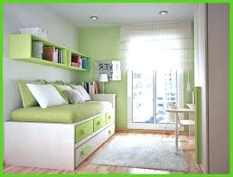 bedroom space ideas small bedroom ideas ikea small bedroom ideas small bedroom ideas