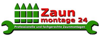 K He Online Kaufen Mit Montage Zaun Montage Handel Zaunbau Set Berlin Brandenburg