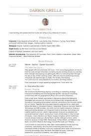 Freelance Writer Resume samples   VisualCV resume samples database Proposal Writer Resume Pdf Template Write Lance Editor Sample Resume Cv  Editor Online Resume Medical Student