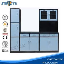 Cheap Kitchen Cabinets Doors Curved Kitchen Cabinet Doors Curved Kitchen Cabinet Doors