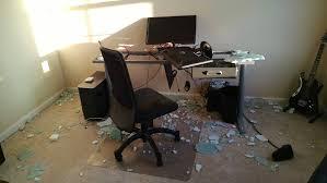 under desk cable management reddit best home furniture decoration