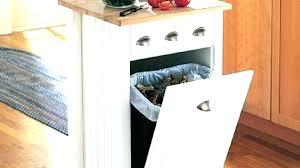 changer porte cuisine changer porte cuisine changer porte cuisine remplacer porte cuisine