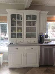 corner china cabinet ashley furniture kitchen kitchen hutch cabinets for efficient and stylish storage