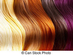 free hair extensions hair extensions images and stock photos 4 020 hair extensions