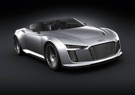 future audi 2015 audi r5 review gallery top speed