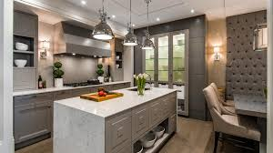 armoires de cuisine usag馥s armoire de cuisine st jérôme beaucoup de choix à des prix abordables