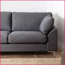coussin pour canapé coussins pour canapé idées 138199 canape idées