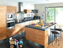 qualité cuisine ixina cuisine qualite cuisine rapport qualite prix cuisine ixina