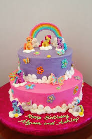 128 best my little pony party images on pinterest birthday party