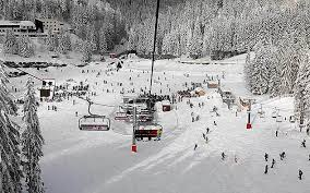 opening of the winter season on jahorina today sarajevo times