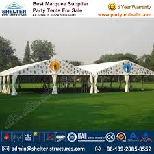 wedding tents wedding tent manufacturer and supplier for sale