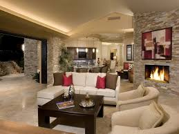 most beautiful home interiors in the interior and furniture layouts pictures 28 most