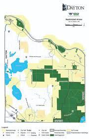 Banning State Park Map by Press U0026 News Dayton Passes Ordinance Limiting Where