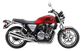 future honda motorcycles 2013 honda cb1100 review