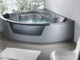 What Are Bathroom Fixtures What Are The Most Popular Types Of Bathroom Fixtures Lippert