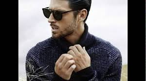 Short Hairstyles For Men With Thick Hair 30 Short Hairstyles For Men With Thick Hair Very Short