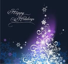 happy holidays transforminglifenow