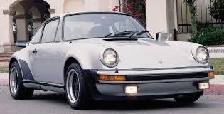 porsche carrera 911 turbo 1975 1979 porsche 911 turbo carrera pictures and specifications