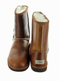 ugg sale leather womens leather ugg boots uggs for sale uggs outlet for boots