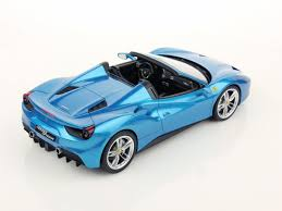 lego lamborghini centenario ferrari 488 spider frankfurt motorshow 2015 1 18 mr collection