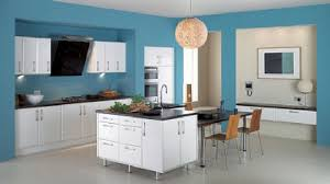cuisine mur bleu bleu canard cuisine beautiful splendid design peinture cuisine bleu