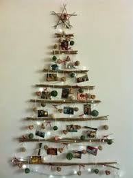wooden pine tree wall 15 alternative trees tree alternative and