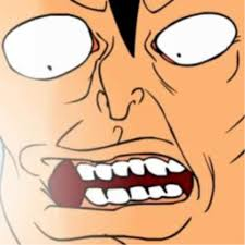 Handsome Face Meme - handsome face meme 4chan