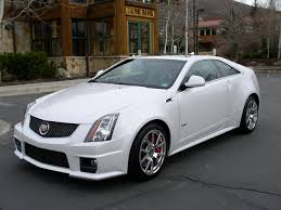 cadillac cts v coup 2015 cadillac cts v coupe overview cargurus
