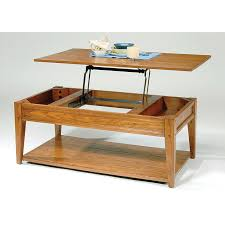 mainstays lift top coffee table mainstays lift top coffee table best gallery of tables furniture
