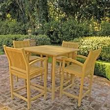 Patio Furniture Clearance Canada Tom U0027s Outdoor Furniture 69 Photos U0026 45 Reviews Furniture