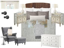 spa inspired bedrooms pierpointsprings com spa inspired master bedroom the house of figs a spa inspired master bedroom the house