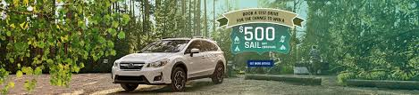 subaru green 2017 your subaru dealership in sainte julie subaru sainte julie