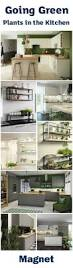 magnet kitchens magnetkitchens on pinterest