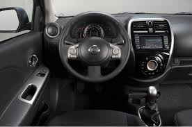 nissan micra used car in chennai new nissan micra revealed to go on sale in end 2013 igyaan network