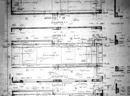 habitat u002767 planning and architectural drawings