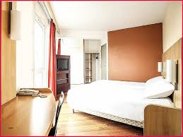 chambre hote pau chambre chambre d hotes pau luxury chambre d hote pau frais chambre