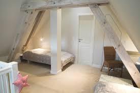 schlafzimmer mit eingebautem schreibtisch schlafzimmer mit eingebautem schreibtisch kreative bilder für zu