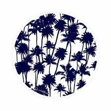 fabricant serviette de plage accessoires u0026 vêtements pour la plage monpetitbikini com