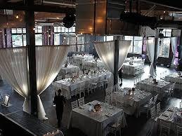 affordable wedding venues in oregon oregon wedding venues portland center stage wedding