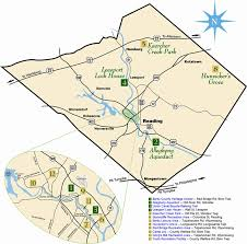 map of berks county pa 47 best photo trips berks county images on