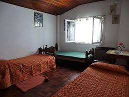 chambre chez l habitant 15 casa familiar zarza mora chambre chez l habitant à san carlos de