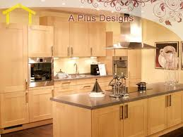 Kitchen Designs Pretoria Kitchen Built In Cupboards Designs Kitchen Design Ideas