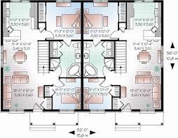 D D Floor Plans 76 Best Multi Unit Plans Images On Pinterest Duplex Plans