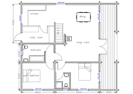 20 log homes floor plans with pictures custom luxury ranch