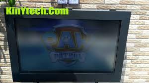 how to diy outdoor tv enclosure and outdoor projector enclosure