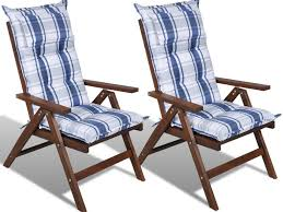 Outdoor Chair Cushions Clearance Sale Patio 21 Costco Outdoor Furniture Covers Patio Furniture
