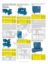 tmp 21165 boge 179266921 pdf gas compressor engines